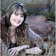 CD: Niemand soos HY (Aflaai/Download)